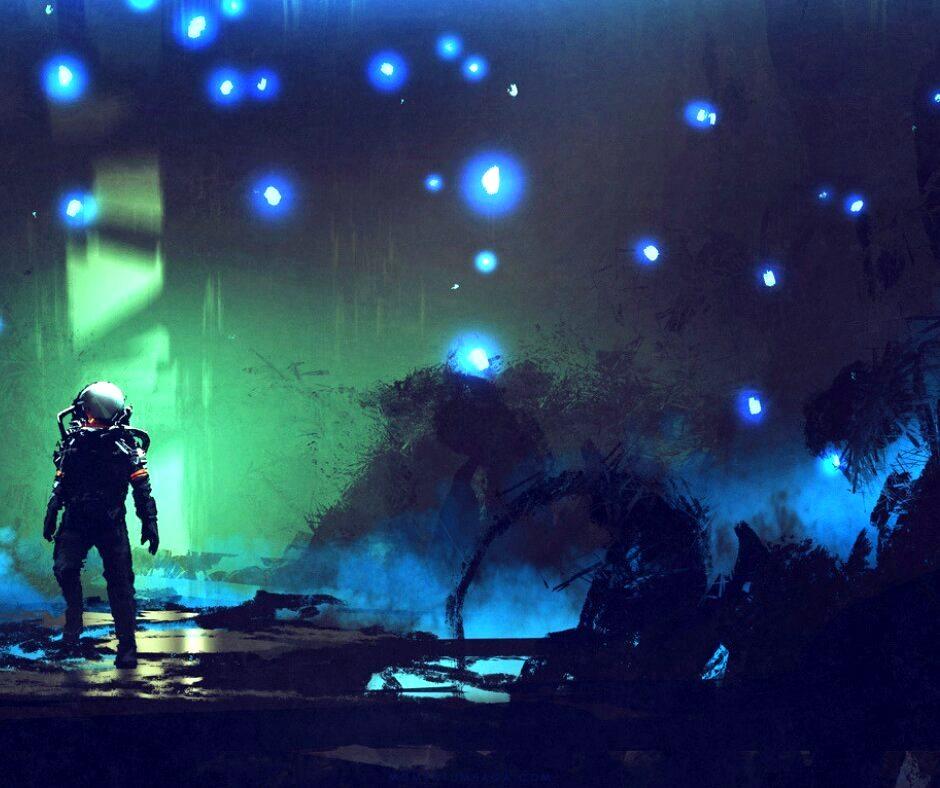 Ian McEwan e o desprezo pela ficção científica