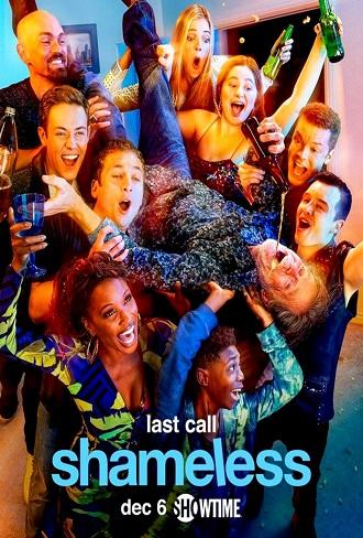 Shameless Season 11 Complete Download 480p & 720p All Episode