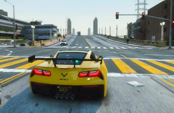 GTA 5 Hatası