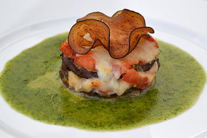 cucina toscana