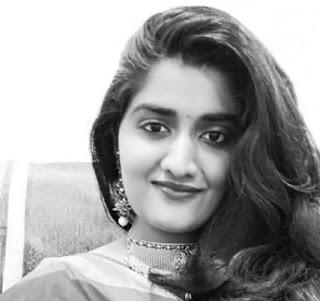 Priyanka Reddy,priyanka reddy images download