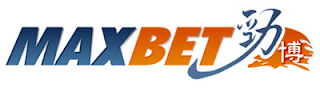 Top 3 Famous Sportsbook Providers in Thailand: MAXBET (or IBCBET)