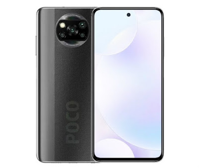 Xiaomi Poco X3 NFC Price in Bangladesh Full Specifications