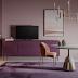 Loewe lanceert nieuwe bild c televisie