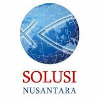 Accountant dan Finance Officer di PT Solusi Nusantara