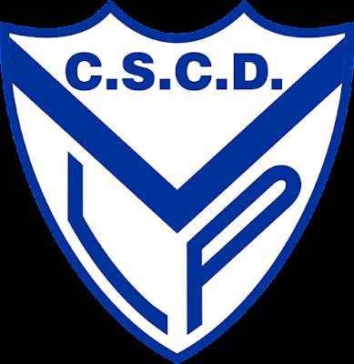 CLUB SOCIAL CULTURAL Y DEPORTIVO LOS PERALES
