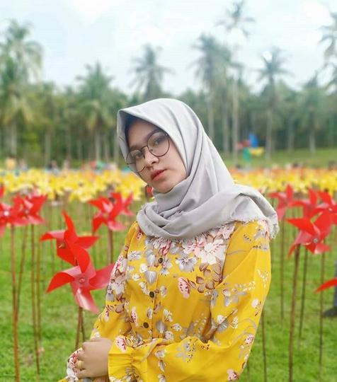 Taman Belangi Objek Wisata Baru Kota Aceh