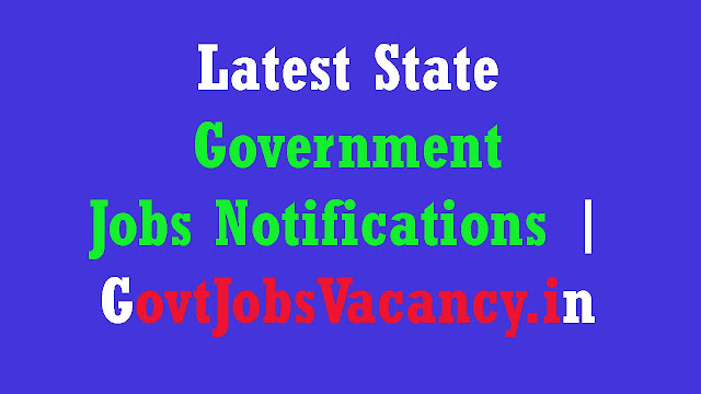 10th pass govt job, central government jobs, government job websites, latest govt jobs notifications, free job alert ssc, government jobs in india, upcoming form of government job, upcoming govt jobs 2020,