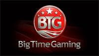 Provider Slot Big Time Gaming