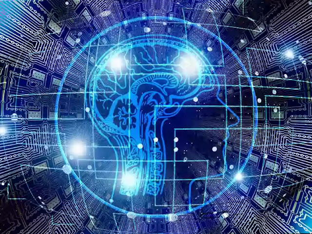 Data-artificial-intelligence-facts-www.allbca.com