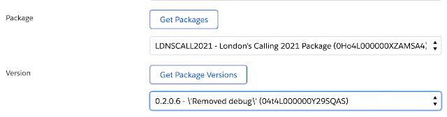 """, L&rsquo;interface utilisateur CLI prend en charge les packages<span class=""""wtr-time-wrap after-title""""><span class=""""wtr-time-number"""">4</span> minutes de lecture</span>"""