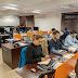 Para facilitar a venda de seguros, Seguralta, utiliza plataforma Central de Leads