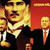 """Το τουρκικό σχέδιο για την """"ισλαμική -πυρηνική- συμμαχία"""" στη νοτιοανατολική Μεσόγειο"""