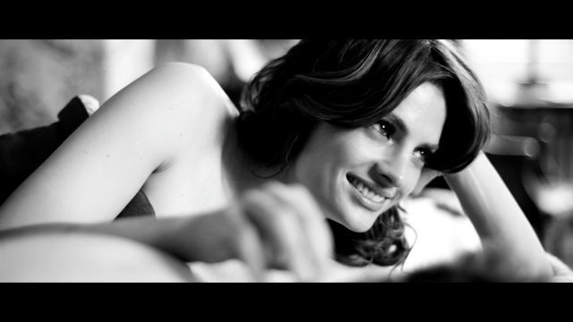 Bb Cute World Stana Katic Canada