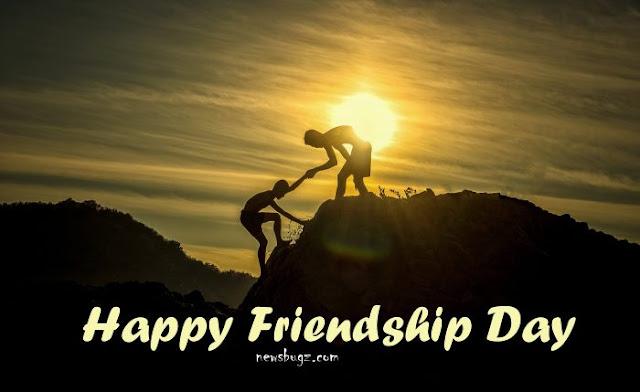 friendship photos