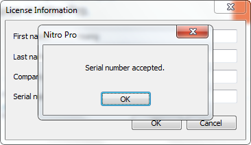nitro pro 10 5 1 17 serial key free downlaod   free