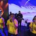 Conoce lo nuevo de la música popular de córdoba: Explosión Cuartetera