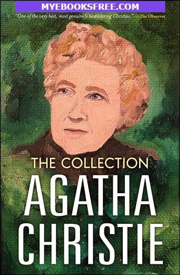 Agatha Christie Best Novel Collection: PDF EPUB Download