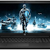 "HP Premium 15.6"" HD Laptop 2019"