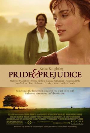 pride-and-prejudice-poster-300.jpg