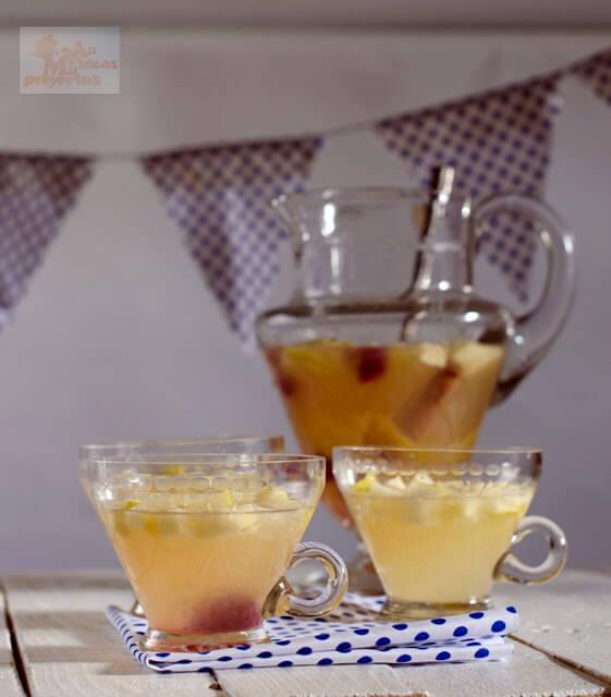 limonada-madrileña4