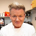 Gordon Ramsay Belajar Masak Rendang: Ini Mimpi yang Jadi Nyata