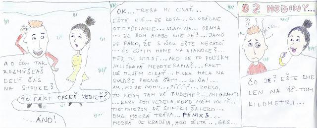 1364b59e1463 Komiks 10 Otázka