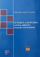 https://mareproducoes.blogspot.com/p/o-mar-e-jangada.html