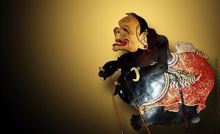 20 agama asli Nusantara
