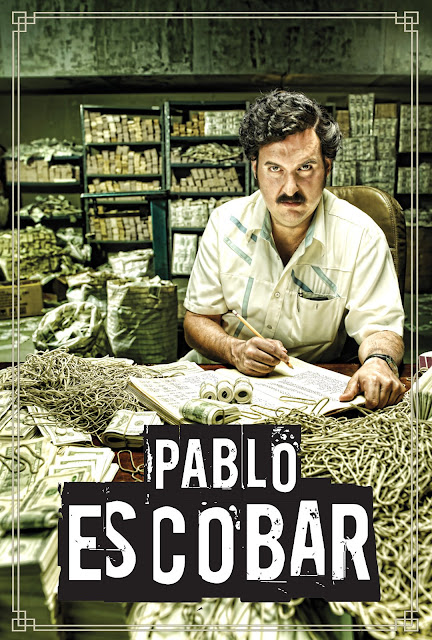 Pablo Escobar: El Patrón del Mal (2012) ταινιες online seires oipeirates greek subs