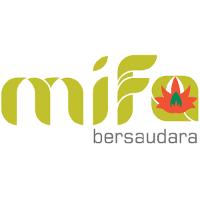 Logo PT Mifa Bersaudara