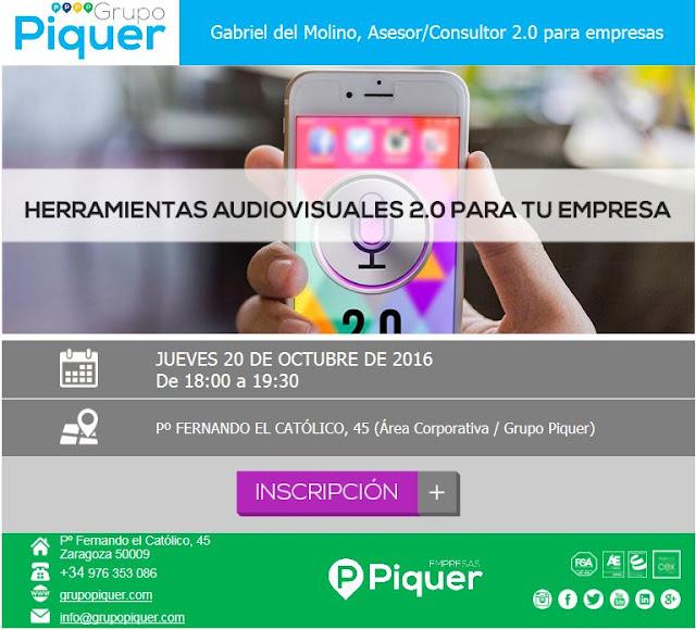 http://grupopiquer.com/emails/fundacion/eventos/20102016/email/