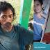 Babae sa Sagay, Negros Occidental malaki ang paniniwala na ang lalaking palaboy sa dalampasigan ng Leyte ay ang asawang seaman na 10-years ng namatay ng lumubog ang barkong sinasakyan