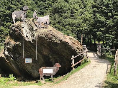 PANNELLI-SENTIERO-DEL-LATTE