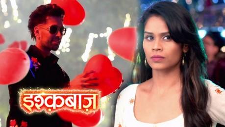Shivaansh Aditi moonlight romance ahead in Starplus Ishqbaaz