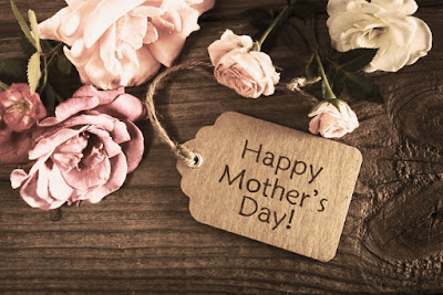 Happy Mothers Day Images Wallpaper