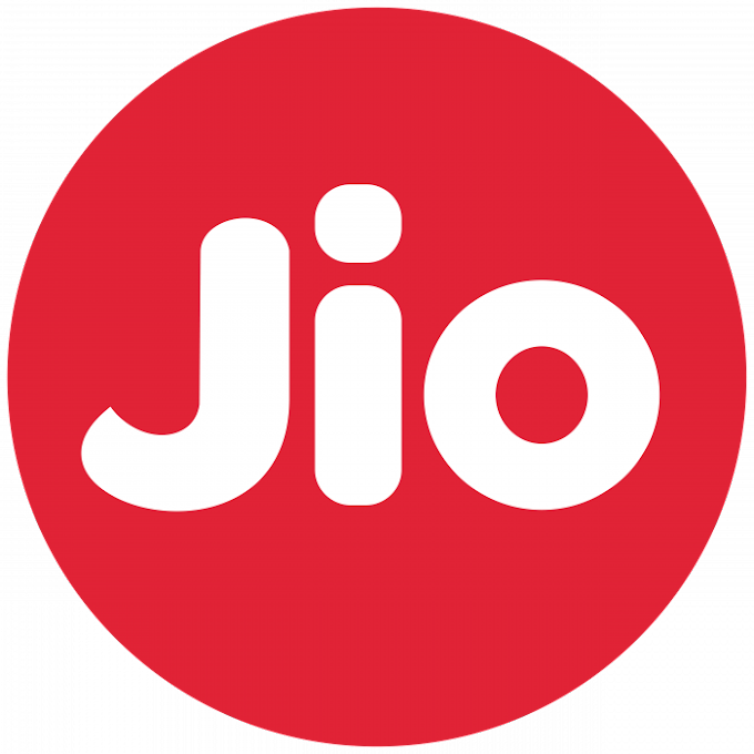 Reliance Jiofi Review - still the best Wifi modem in India 2021??