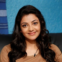 delicious majestic Kajal latest hot pics