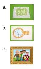 Soal Tematik Kelas 2 Tema 2 Subtema 3