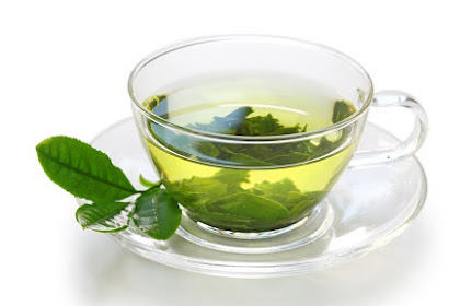 6 Types of Best Green Tea to Lose Your Weight