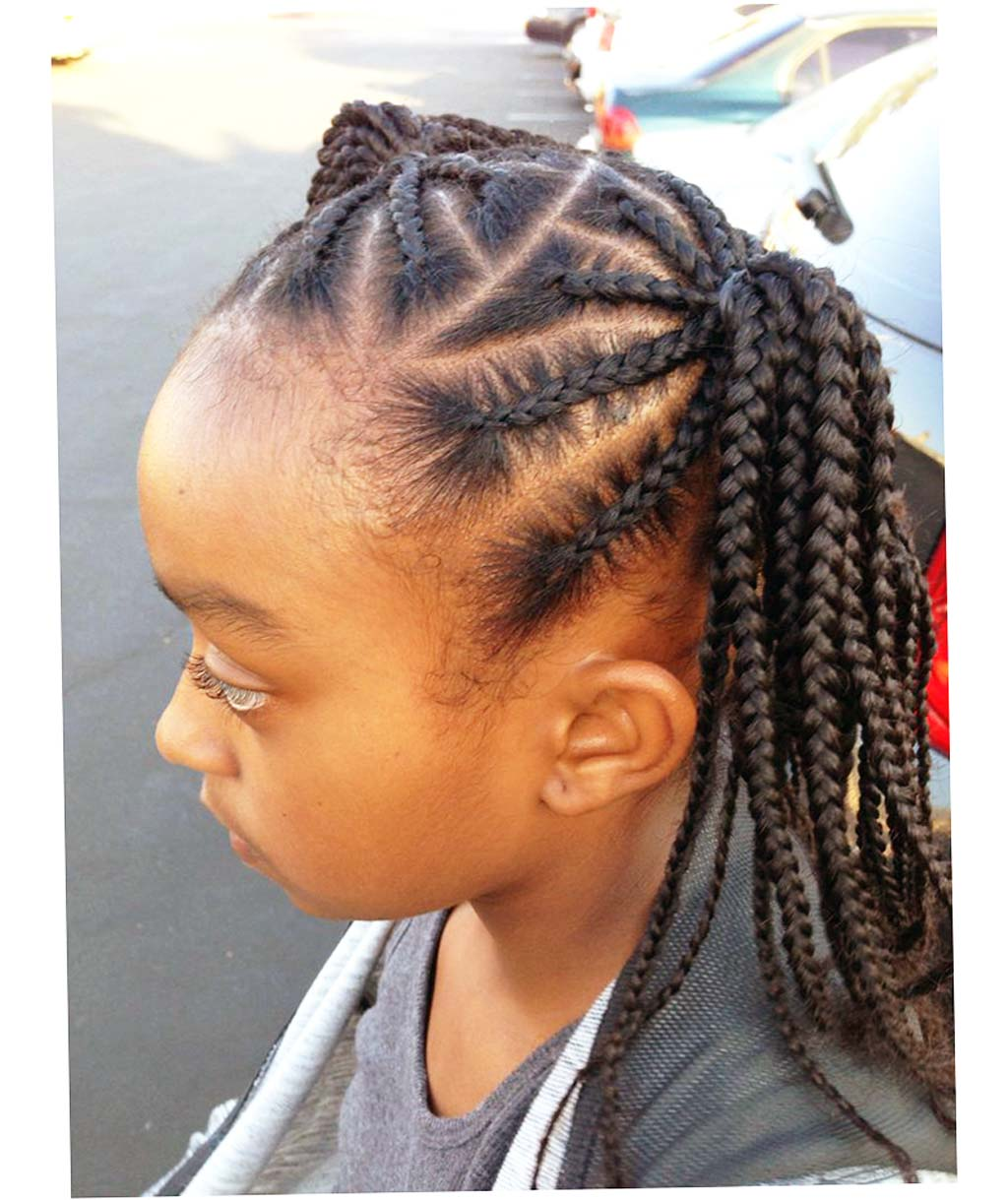 Kids Haircuts Huntsville Al Image Collections Haircuts For Men And