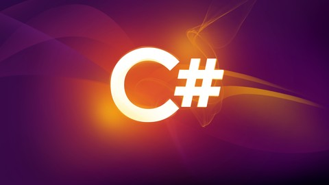C# Intermediate: Classes, Interfaces and Object-oriented Programming