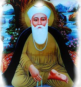 Guru_Nanak_Dev