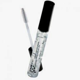 2c90630ebbe The EVELINE Eyelash Enhancer - ADVANCE VOLUMIERE | Eyelash Enhancer ...