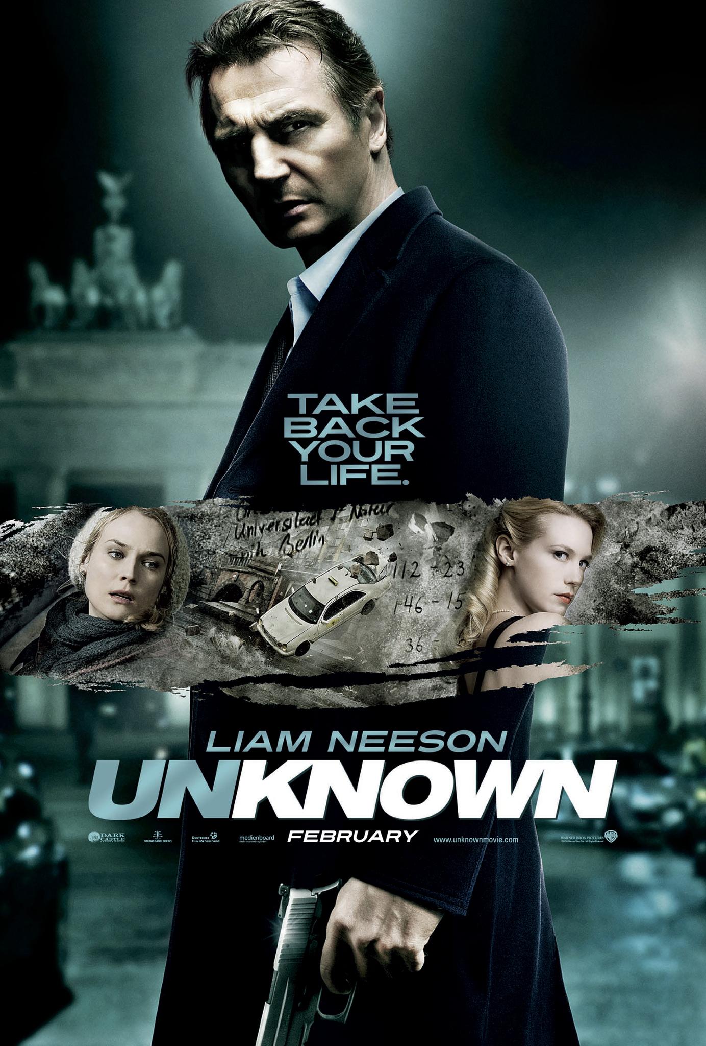 Unknown 2011