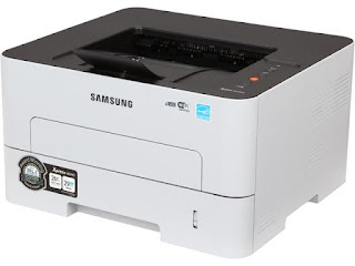 Samsung M2820DW Printer Driver Windows, Mac, Linux