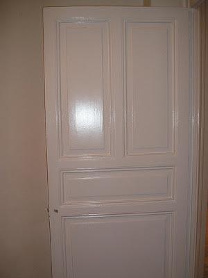 porta branca laca branco porta