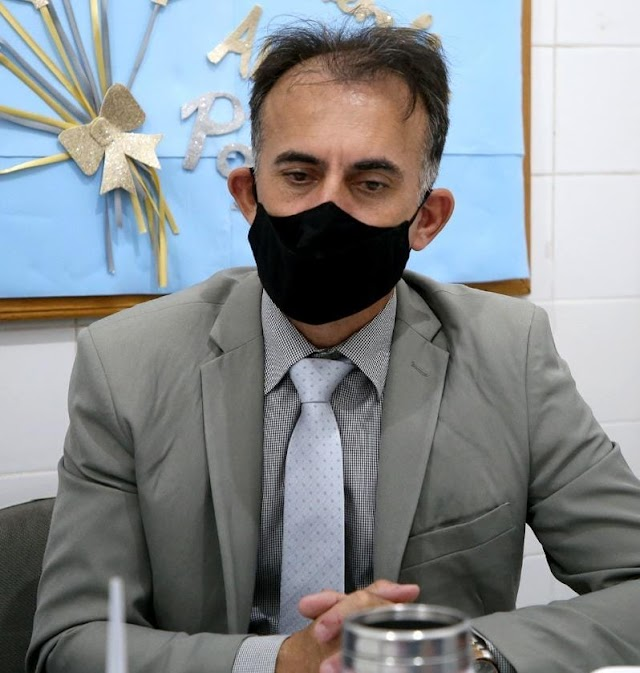 DIRETÓRIO ESTADUAL DO PSD IGNORA REPRESENTANTES DA SIGLA EM NATAL