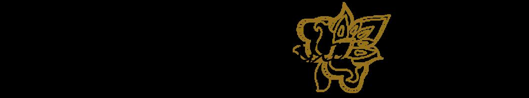 Cattleya: Do you believe in Zodiac Signs?