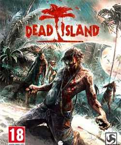 Tải Game Dead Island